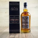 The Glen Els - The Distillery Edition - SHERRY CASK...