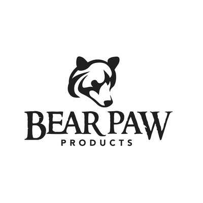 Bear Paws Grizzly Edition - Das Original aus den USA
