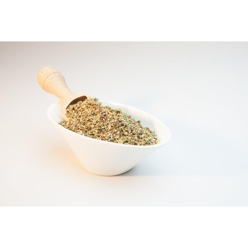 lammgewürz mit kräutern verfeinert alle lammgerichte